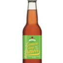 Angostura Lemon Lime & Bitters (18x330ml)