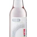Tiro Craft Lemon Lime & Bitters (24x330ml)
