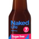 Naked Life  Natural Cola (12x330ml)