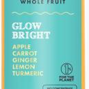 Simple Australian Apple Carrot Ginger (12x325ml)