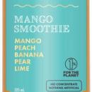 Simple Australian Mango Peach Banana & Lime - Smoothie (12x325ml)
