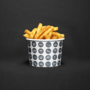 Chips (small)