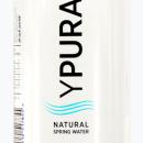 YPURA still (24x575ml)