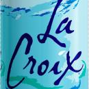 La Croix – Case of 12 cans Pure Flavour