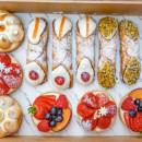 Dessert box (12 pcs)