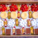 Dessert box (24 pcs)