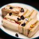 Premium Sandwich Platter (5-7 pax)