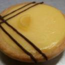 Medium Citrus Tarts (5 pcs)