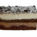Black Forest (4 pcs)