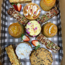 Sweets Mystery Box (12 pcs)