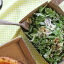 Rock-It Salad