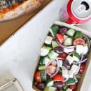 Greeky Salad