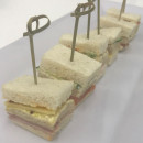 Ribbon Sandwiches (3 pcs)
