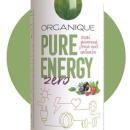 Organique Zero (310ml) (24 cans)