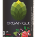 Organique Original (269ml) (24 cans)