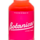 Botanica Watermelon Cold Pressed Juice 12 x 250ml