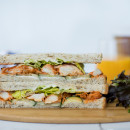 Select Sandwiches