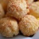 Mini arancini (10 pcs)