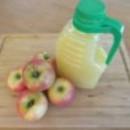 Juices Apple 1Ltr