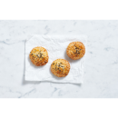 Pork puff pastry (DF)