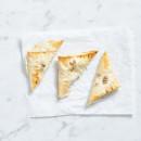 Filo triangle