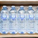 Bottled Water (600ml)