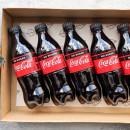 Coke Range (390ml)