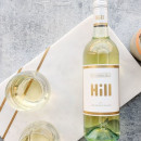The Hill Sauvignon Blanc