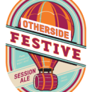 Otherside Session Ale 375ml
