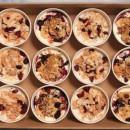 Bircher Muesli Box (12 pcs)