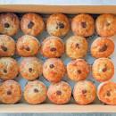 Mixed Pies Box