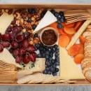 Cheese Box (12-15 pax)
