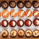 Little Cakes Box