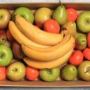 Whole Fruit Box (20 pcs)