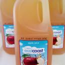 Fresh juice (2L)