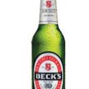 Beck's Bier 24 x 330ml