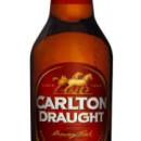 Carlton Draught 24 x 375ml
