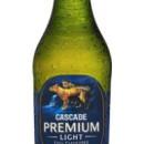 Cascade Premium Light 24 x 375ml