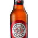 Coopers Red Sparkling Ale 24 x 375ml
