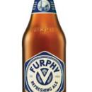 Furphy Refreshing Ale 24 x 375ml Bottles