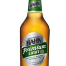 Hahn Premium Light 24 x 375ml