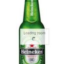 Heineken Lager ( Imported ) 24 x 330ml