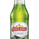 James Boag's Premium Light 24 x 375ml