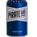 Pirate Life Pale Ale 24 x 355ml Cans