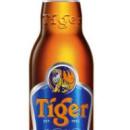 Tiger Beer 24 x 330ml