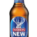 Tooheys New 24 x 375ml