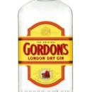 Gordon's London Gin 700ml