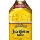 Jose Cuervo Especiale Gold Tequila 695ml