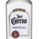 Jose Cuervo Especial Blanco Silver Tequila 700ml