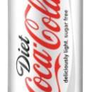 Coca Cola 24 x 375ml Cans